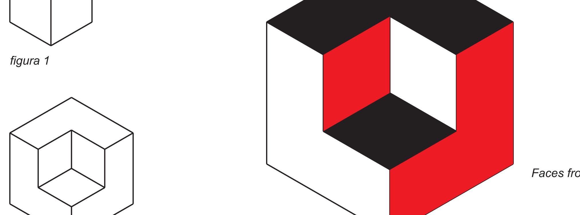 normas_trabalho_isometrica